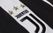 Juventus - Mercato : Pablo Moreno finalement à Manchester City ?