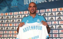 Toulouse - Mercato : Aymen Abdennour de retour au TFC, c'est possible !