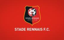 Stade Rennais - Mercato : Rafik Guitane (Rennes) prêté en L2 ?
