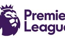 Premier League : Man City baffe Liverpool, Leicester et Chelsea chutent