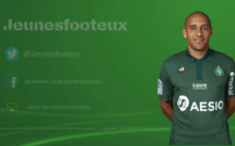 ASSE - Mercato : Wahbi Khazri, une grosse info tombe à St Etienne !