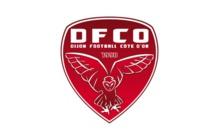 Dijon FCO - Mercato : Eric Junior Dina Ebimbe prêté au DFCO !
