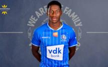 LOSC - Mercato : Lille a fait une offre pour Jonathan David