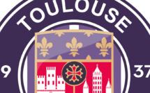 TFC - Mercato : un ancien du LOSC à Toulouse ?