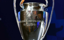 Ligue des Champions : les favoris pour le Final 8