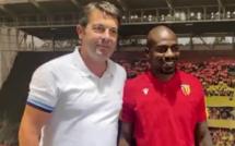 RC Lens, Amiens - Mercato : Kakuta plus cher qu'annoncé !