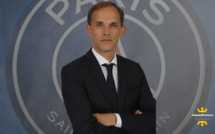 PSG : Tuchel fait le point sur le mercato du Paris SG