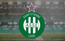 ASSE - Mercato : Deux clubs de L1 pensent à Youcef Belaïli !