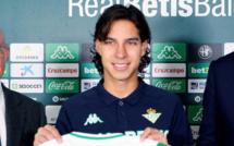 OL - Mercato : un mexicain de Liga convoité par Lyon