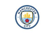 Manchester City - Mercato : une nouvelle pépite venue du Brésil ?