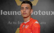 OM, Lorient - Mercato : Enzo Le Fée beaucoup trop cher pour Marseille ?