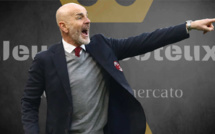 AC Milan - Mercato : Pioli confirmé, Rangnick ne viendra pas