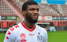 ASSE, Stade Brestois - Mercato : un attaquant nigérian très convoité !