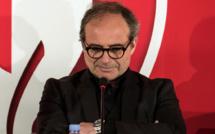 LOSC - Mercato : Ciblé par le RC Lens, il est apprécié par Campos !