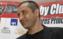 OM : Mourad Boudjellal tacle très fort Jacques-Henri Eyraud