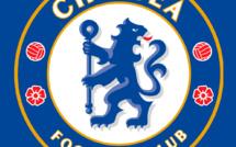 Chelsea - Mercato : deux autres joueurs de l'Ajax chez les Blues ?