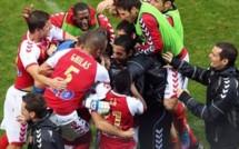 Reims doit renouer avec la victoire