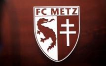 FC Metz - Mercato : encore une recrue pour les Grenats !