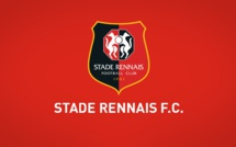 Rennes - Mercato : Un international portugais au Stade Rennais ?