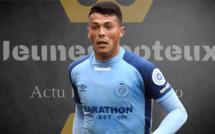 Manchester City - Mercato : une pépite des Citizens au FC Porto !