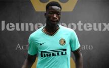 ASSE - Mercato : Puel vise une pépite de l'Inter Milan
