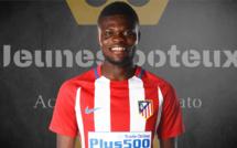 Arsenal - Mercato : les Gunners ajustent leur offre pour Partey (Atlético de Madrid)