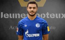 Liverpool - Mercato : un défenseur de Schalke pour remplacer Lovren ?