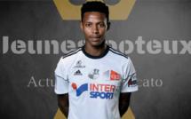 Amiens SC - Mercato : départ d'un milieu pour les Glasgow Rangers