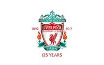 Liverpool - Mercato : Un joli transfert à 35M€ dans les tuyaux !