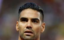 Galatasaray - Mercato : Falcao (ex AS Monaco) en MLS ?