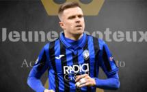 PSG - Atalanta Bergame : un troisième absent de marque ?