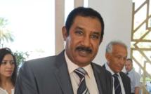 OM Vente : Ajroudi et ses partenaires disposés à racheter le Stade Vélodrome !