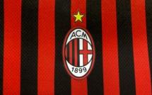 Milan AC - Mercato : Denzel Dumfries (PSV) pour 18M€ ?