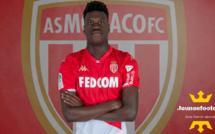 AS Monaco, Bayer Leverkusen - Mercato : échange Badiashile-Volland ?