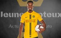 OGC Nice - Mercato : Nouvelle recrue pour 5,5M€ (officiel)