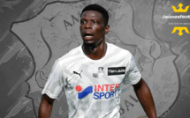 Amiens SC - Mercato : Bakaye Dibassy signe en MLS !