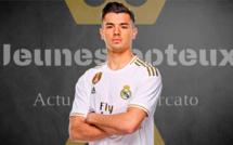 Real Madrid - Mercato : une autre pépite espagnole prêtée au Bétis ?