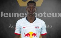 AS Monaco - Mercato : Kovac et Monaco au forcing pour un joueur du RB Leipzig
