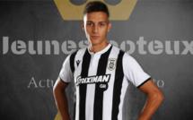 ASSE, OM - Mercato : Duel St Etienne - Marseille sur un transfert à 4M€ !