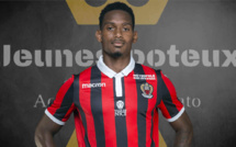Stade Brestois - Mercato : Hérelle (OGC Nice) signe à Brest !