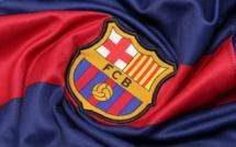 FC Barcelone : Ronald Koeman redistribue les cartes au Barça ?