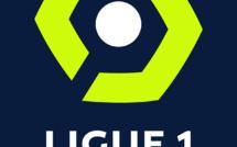 ASSE , Nantes, RC Strasbourg - Mercato : ce défenseur veut venir en Ligue 1