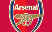 Arsenal - Mercato : un ennemi des Gunners veut Maitland-Niles !