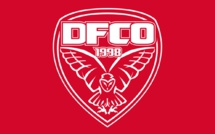 Dijon - Mercato : Alphonse quitte le DFCO et signe à Amiens SC !