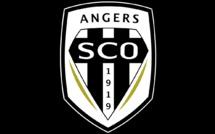 Angers SCO - Mercato : Casimir Ninga, direction la Turquie !
