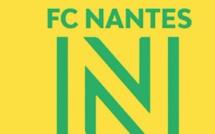 FC Nantes - Mercato  : Lincoln (Flamengo) ciblé par le FCN !