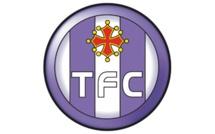 Toulouse - Mercato : Un international colombien signe au TFC !