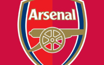 Arsenal - Mercato : Wolverhampton offre 20M€ pour un Gunner !