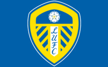 Leeds - Mercato : après Rodrigo, Bielsa veut deux autres joueurs !