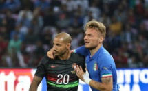 Lazio - Mercato : Ciro Immobile prolonge pour 5 ans !